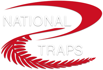 National Traps